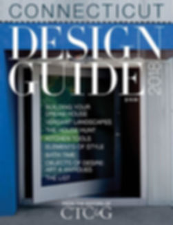 Connecticut-Design-Guide-Cover-800.jpg