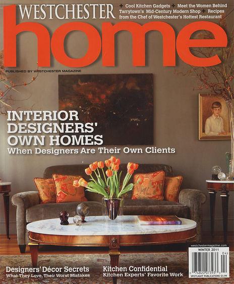 home1024_1.jpg