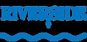 web-logo1.png