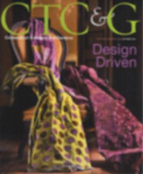 ctcg20121024_1.jpg