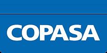 COPASA.png