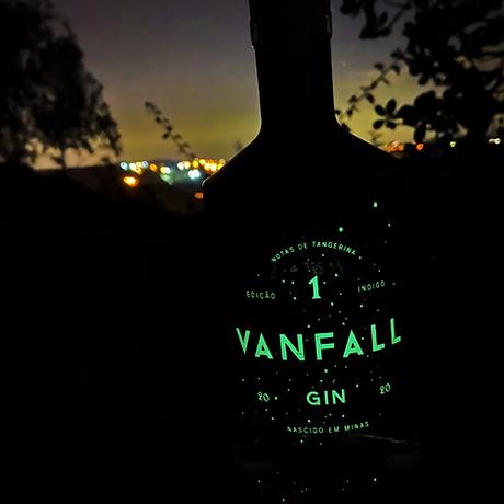 Vanfall_Foto no escuro (1).png