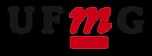 UFMG-logo-8.png