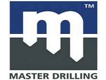Master_Drilling.png