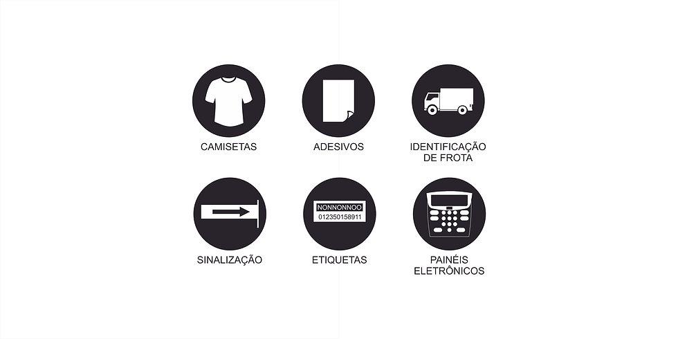 SIMBOLOS PRODUTOS.jpg