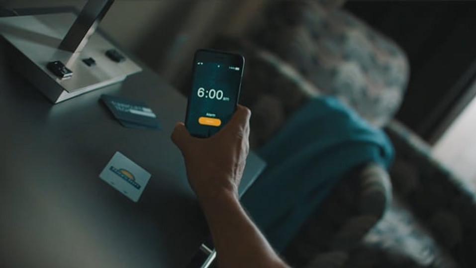 Days Inn - Seize The Day