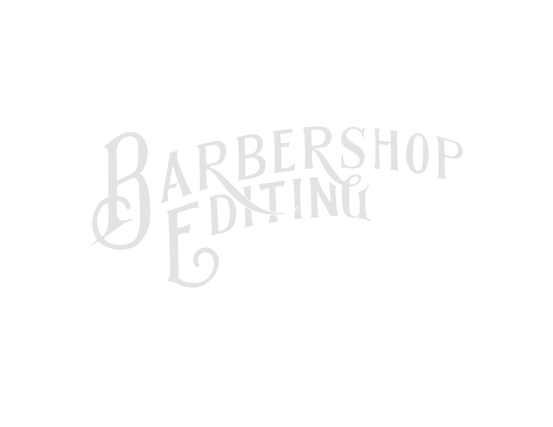 BarberLogo_White_Rev.png