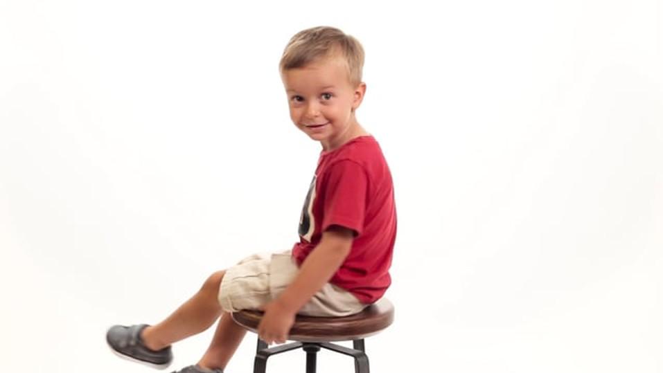 Scotiabank: Kids RESPs