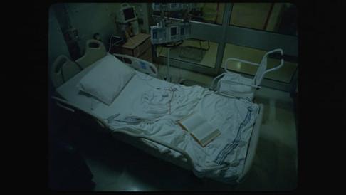 SickKids - Ava's Room