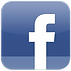 facebook-icon-png-737.png