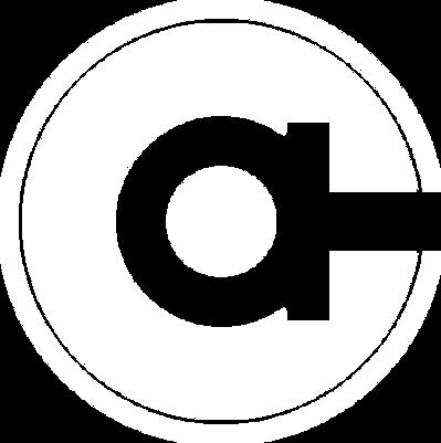white circle logo.png