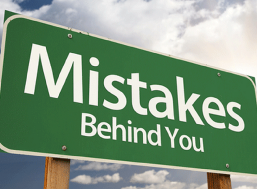 Avoiding Common Mistakes with Commercial Agreements