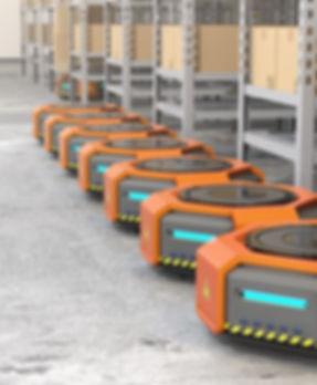 quiet-logistics-robotic-warehouse-bloomb