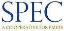 SPEC logo FB 1.jpg