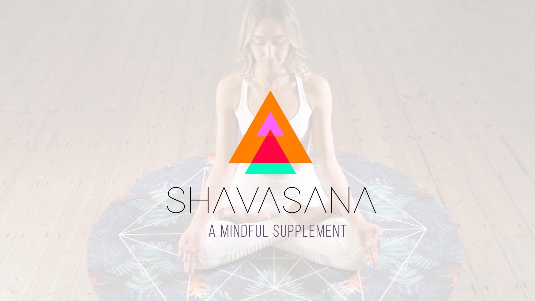 ShavasanaHeader