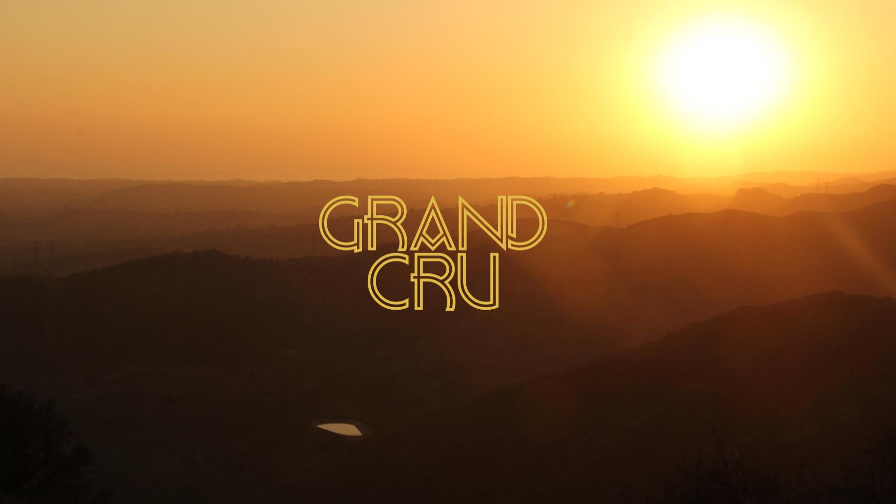 GrandCruHeader