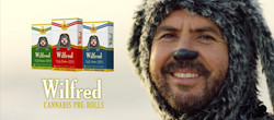 Wilfred 1905x845