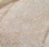 pine shavings