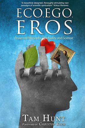 EEE one page cover Kirkus.jpg