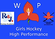 RaJ HP logo.png