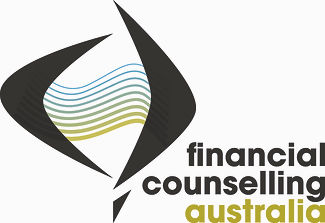 Financial Counselling Associations.jpg
