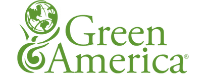 Green a.png