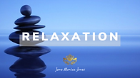 Guided Meditation Relaxation