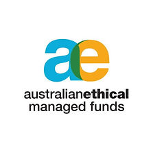 australia ethical manged funds.jpg