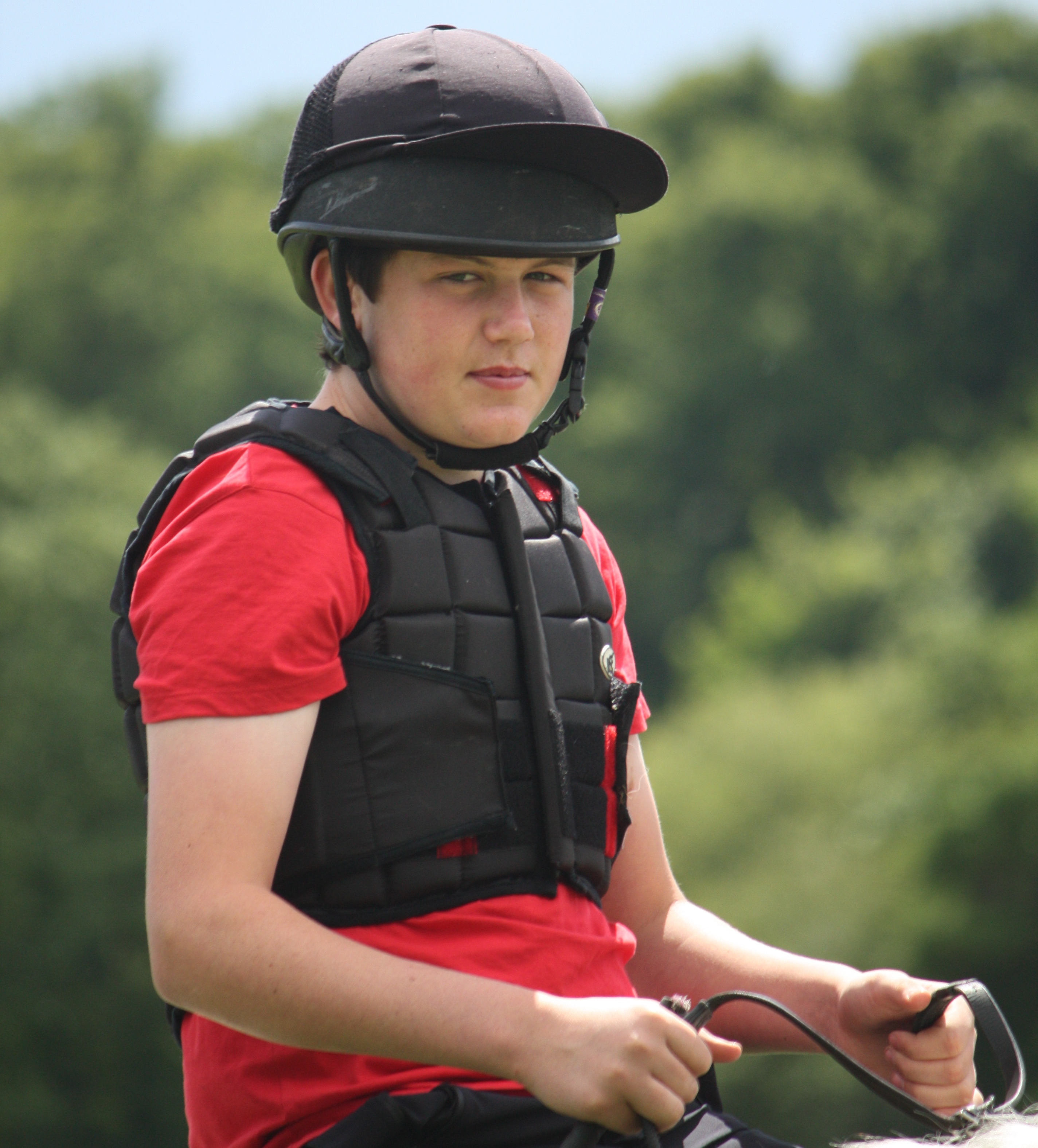 2014_07_08_laois hunt pc pony camp 2014_7412.jpg