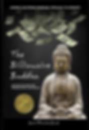 Billionaire Budda