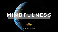 Guided Meditation Mindfulness