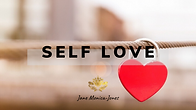 Guided Meditation Self Love