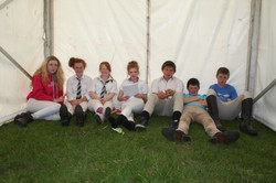 pony camp 2013 409.JPG
