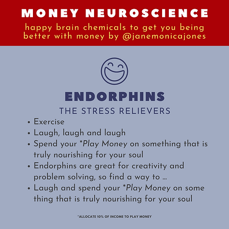 Endorphins.png