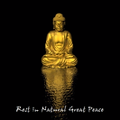 Rest In Natural Great Peace Album.png