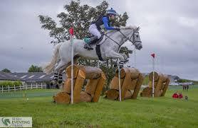horse-riding-styles-300x217.jpg