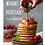 Thumbnail: Warmes Frühstück - süße & pikante TCM Rezepte PDF