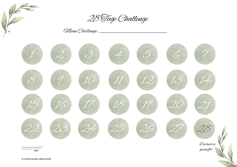 28 Tage Challenge.png