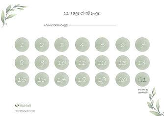 21 Tage Challenge.jpg