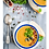 Thumbnail: Rezepte - Kraftsuppen für jede Jahreszeit PDF