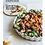 Thumbnail: Rezepte für den Hitzetyp PDF