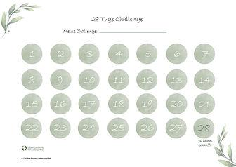 28 Tage Challenge.jpg