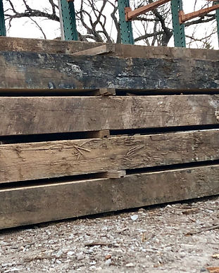 Timbers Beams 3_edited.jpg