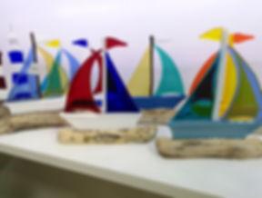 boats2.jpg