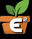EE Botanicals