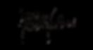 Jelling-Musikfestival-logo-sort.png