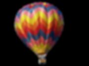 Air-Balloon-PNG-File.png