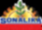 sonalika-international-logo-FEBD30D807-s