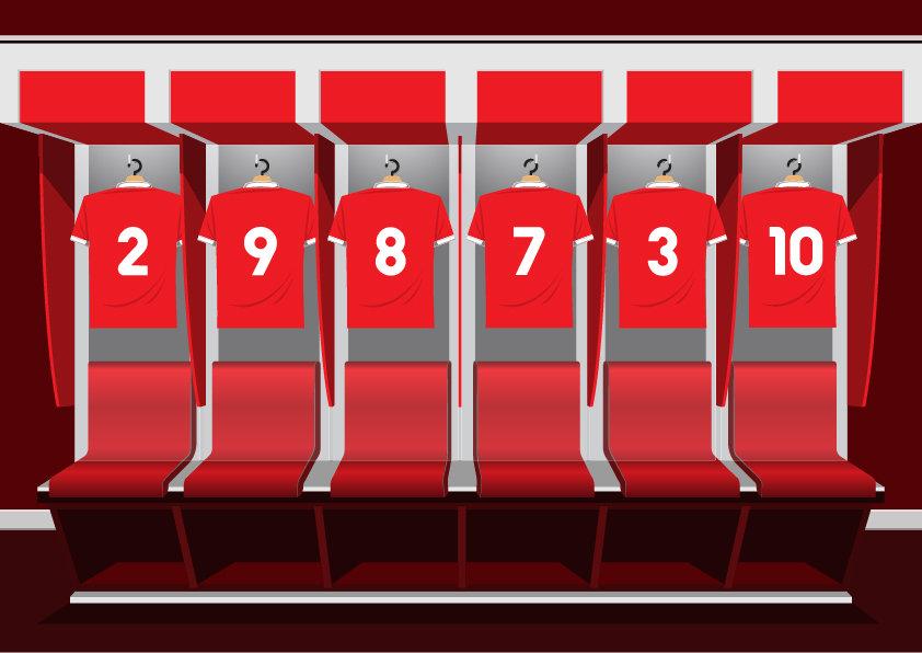 Red Locker Room.jpg