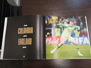 England 2.jpg